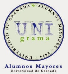 Unigrama-Logo