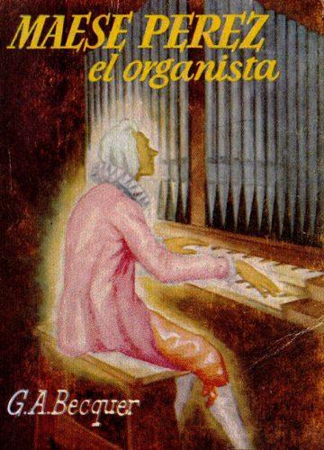 maese-perez-el-organista-e1540937133637